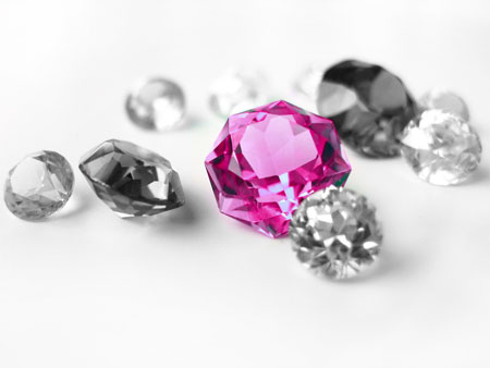 colored-diamonds-for-sale.jpg
