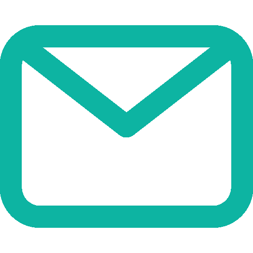 closed-mail-envelope-1_1.png